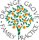 Orange Grove Family Practice